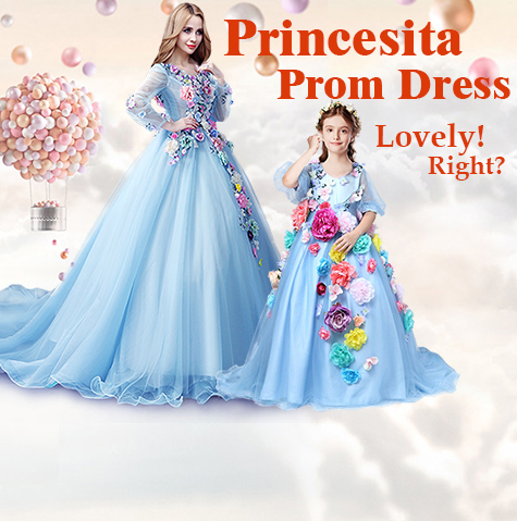 Prom Dresses 2017;New Style,High Qualtiy,Fast Delivery